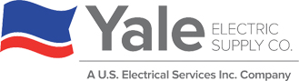 Yale Electric Supply Co.